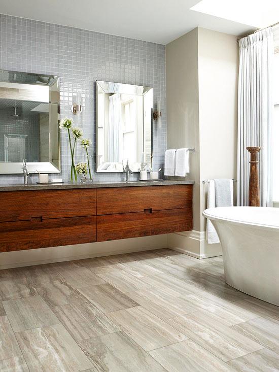 bathroom remodeling ideas KJOWJQU