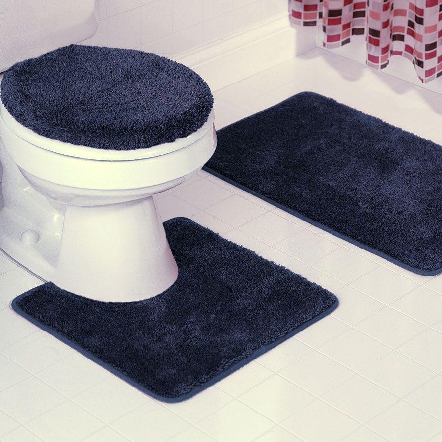 bathroom rug sets 3 piece bath rug sets, 3 piece bath rug sets suppliers and manufacturers AWCREAT