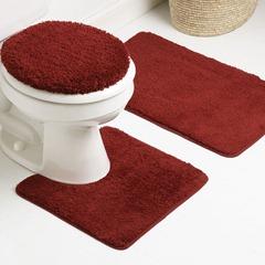bathroom rug sets bath rug sets HWMDJUO