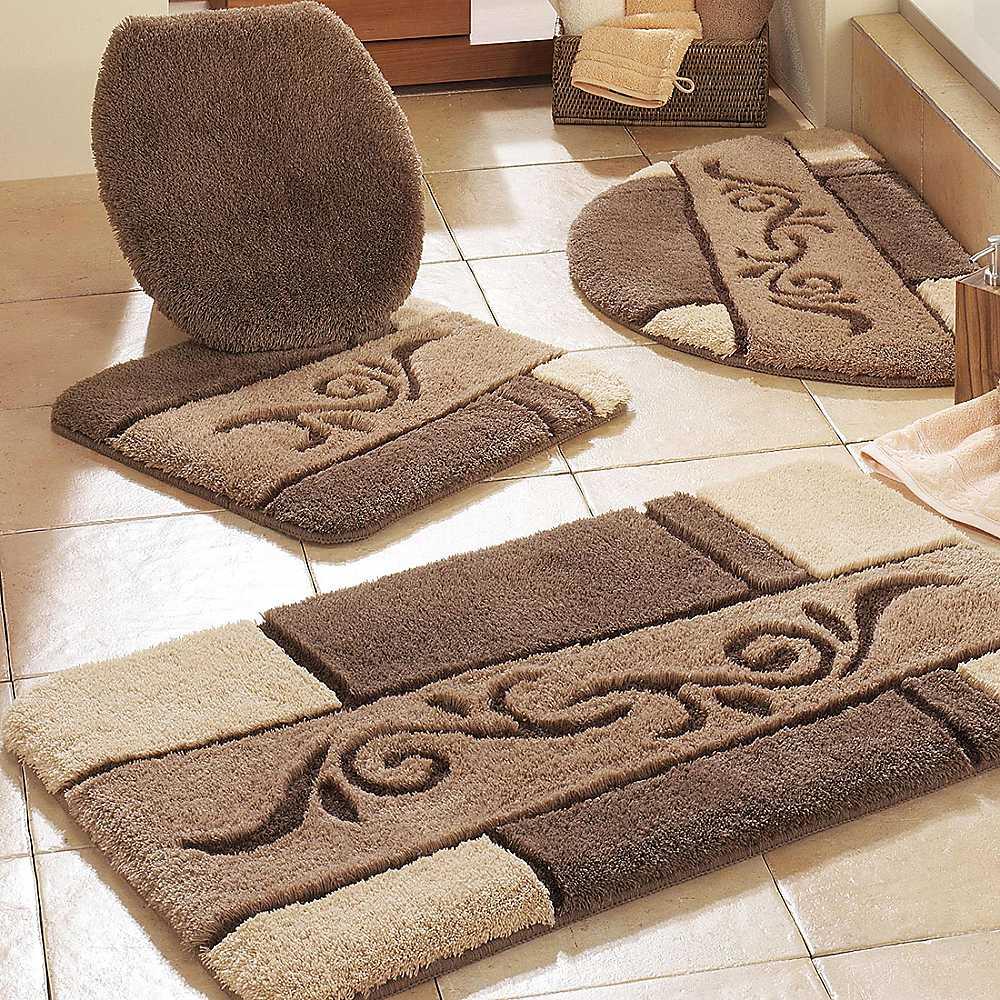 bathroom rug sets luxury-bathroom-rug-sets.jpg (1000×1000) YQMPHVO