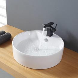 bathroom sink bathroom sinks u0026 faucet combos AKLLMJP
