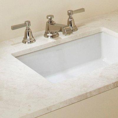 bathroom sink undermount sinks LCZSWKM