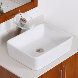 bathroom sink vessel sinks EQCKNZX