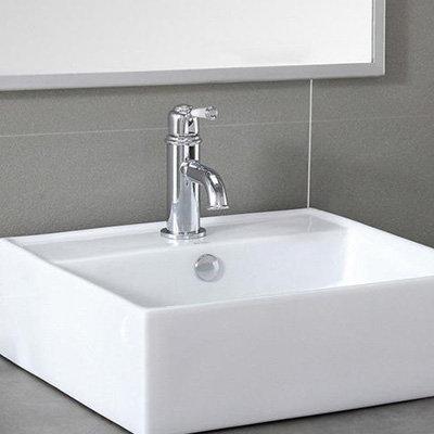 bathroom sink vessel sinks FQTYNHY