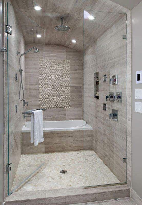 bathroom styles 16 awesome diy home decor rustic ideas in 2017 AHELDUY