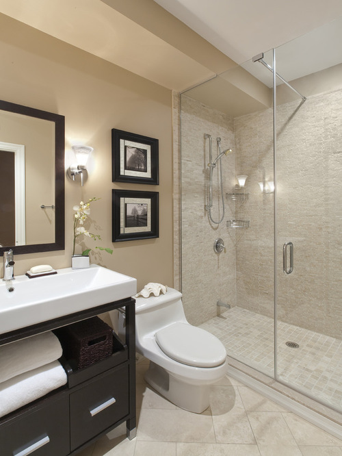 bathroom styles bathroom design india | houzz LAQQPBA