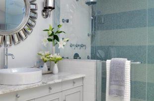 bathroom styles bathroom makeovers from our stars 22 photos FACPOMV