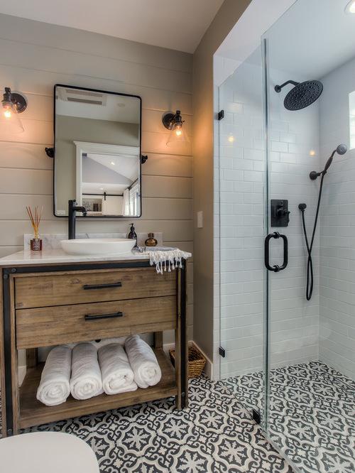 bathroom styles best bathroom design ideas u0026 remodel pictures | houzz TINDYUQ
