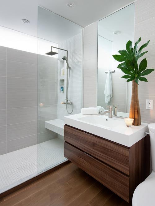 bathroom styles saveemail. paul kenning stewart design. bathroom renovation VWMPFDJ
