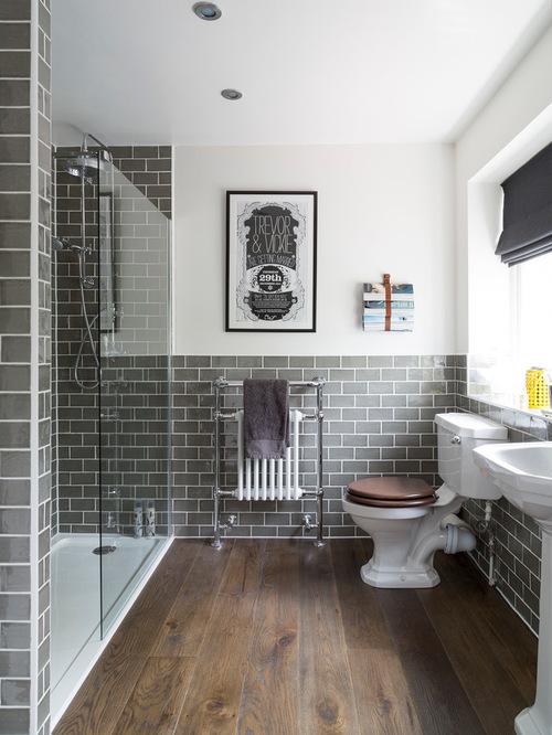 bathroom styles saveemail RJEHFSG