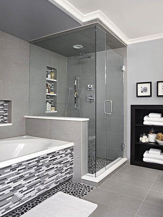 bathroom styles ultimate storage-packed baths. bathroom remodelingbathroom ideasbathroom ... CENRRUQ