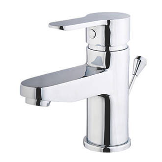 bathroom taps and fittings GNUVAPO