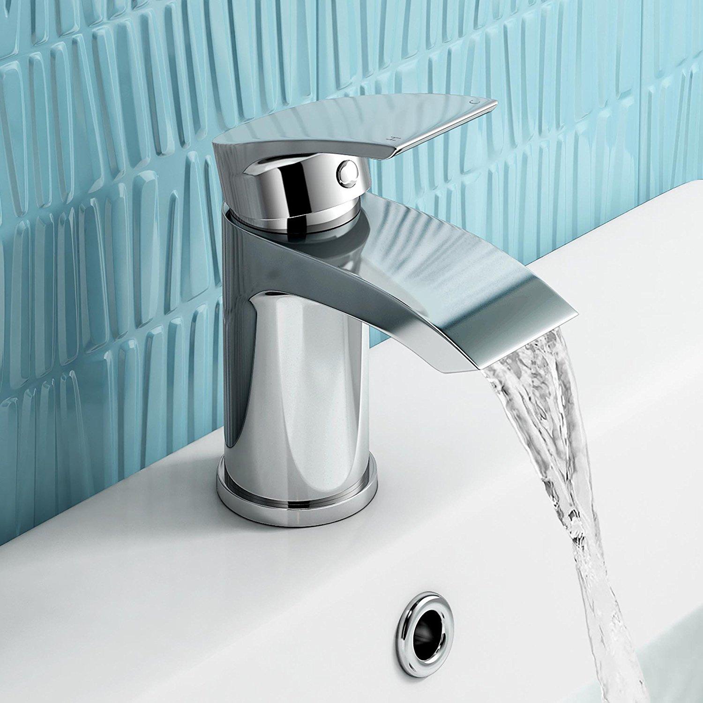 bathroom taps designs - bathroom taps design - egovjournal.com - home  design SVJKAGN