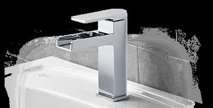 bathroom taps ... sensor taps · bristan thermostatic bath shower mixer BKNGBEX