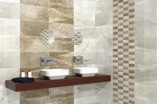 bathroom tiles bathroom wall tiles YQXZGWL