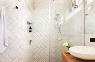 bathroom trends transitional bathroom by smarterbathrooms+ IOWEDDR