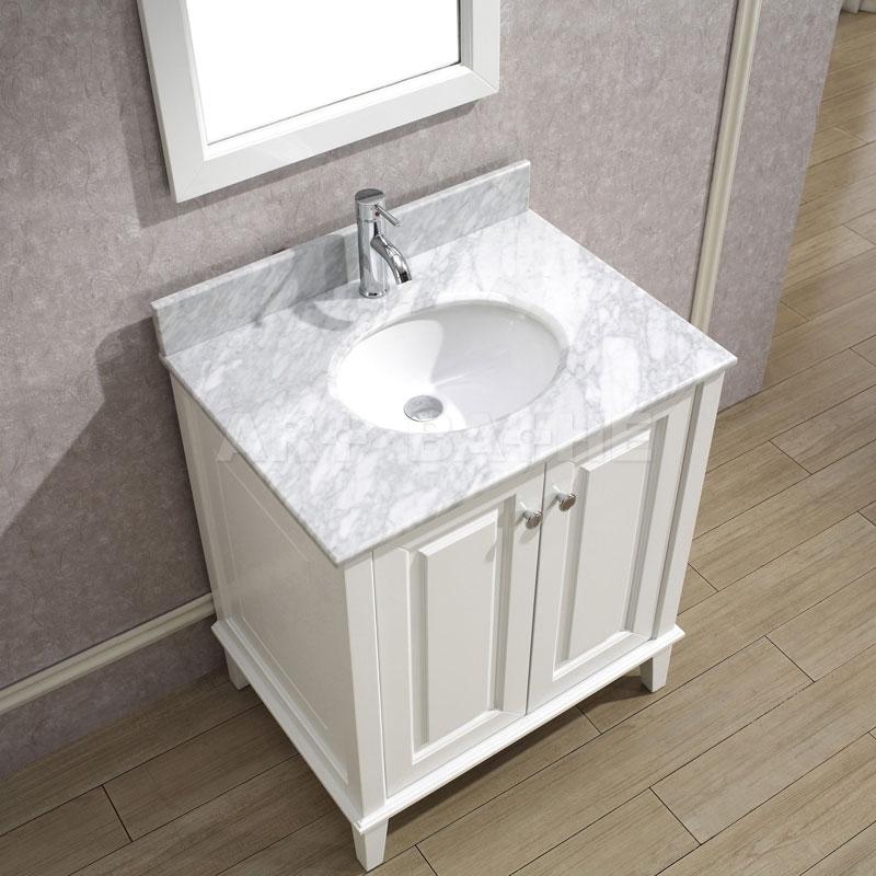 bathroom vanities with tops beautiful bath vanity top bathroom quartz bathroom vanity tops home  interior designing AXCRXBC