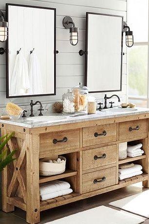bathroom vanity ideas bathroom lighting ideas you would want to consider ABTNNLG