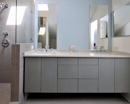 bathroom vanity ideas saveemail KANRAYO