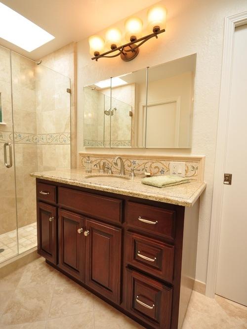 bathroom vanity ideas saveemail OLWJBCA