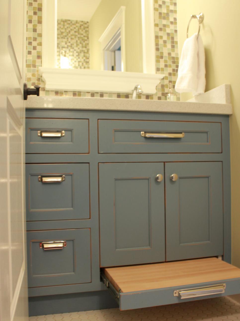 bathroom vanity ideas shop this look IXVUUGE