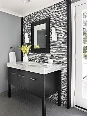 bathroom vanity ideas single vanity design ideas MNHHUQH