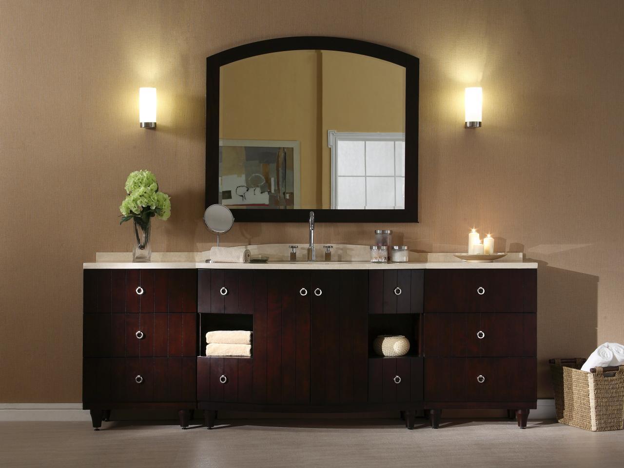 bathroom vanity lights bathroom lighting styles and trends QGBKQZI
