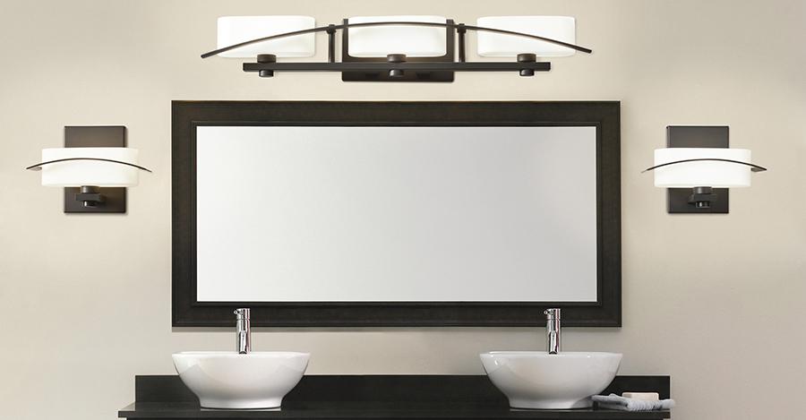 bathroom vanity lights bathroom lighting u0026 vanity lights TDUMCZC