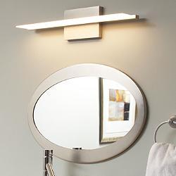 bathroom vanity lights span bath bar LMPJISI