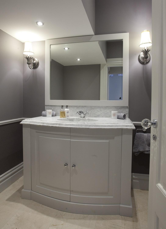 bathroom vanity units UIICAYT