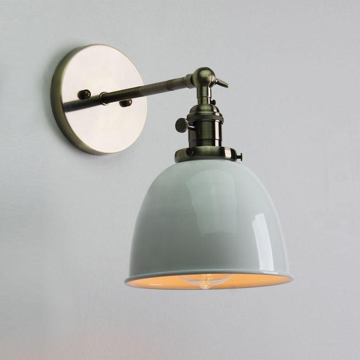 bathroom wall light details about 6.3 KAMYFUT