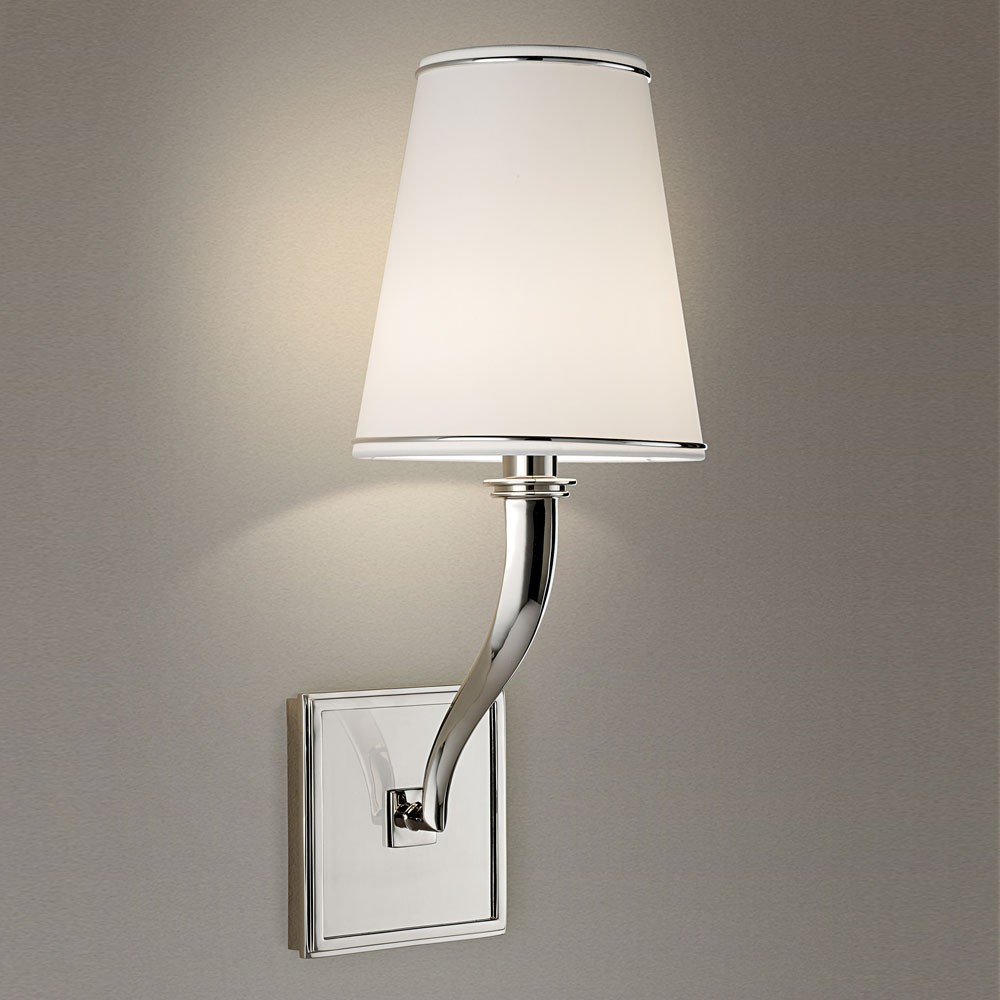 bathroom wall lights fixtures home design ideas SPBQRWU