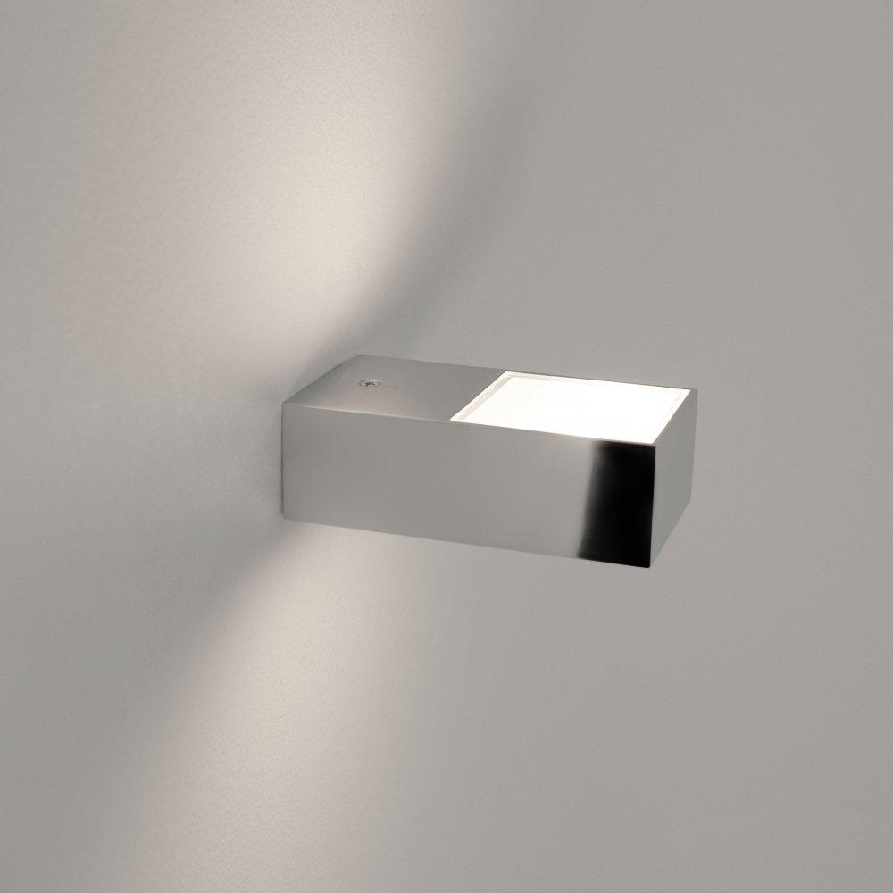 bathroom wall lights home wall lights astro astro 672 kappa bathroom wall light KAAZQHU