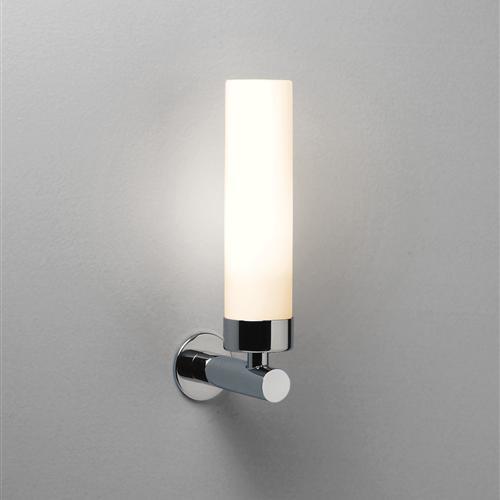 bathroom wall lights shop bathroom u0026 wall lighting ... CPEYSAF