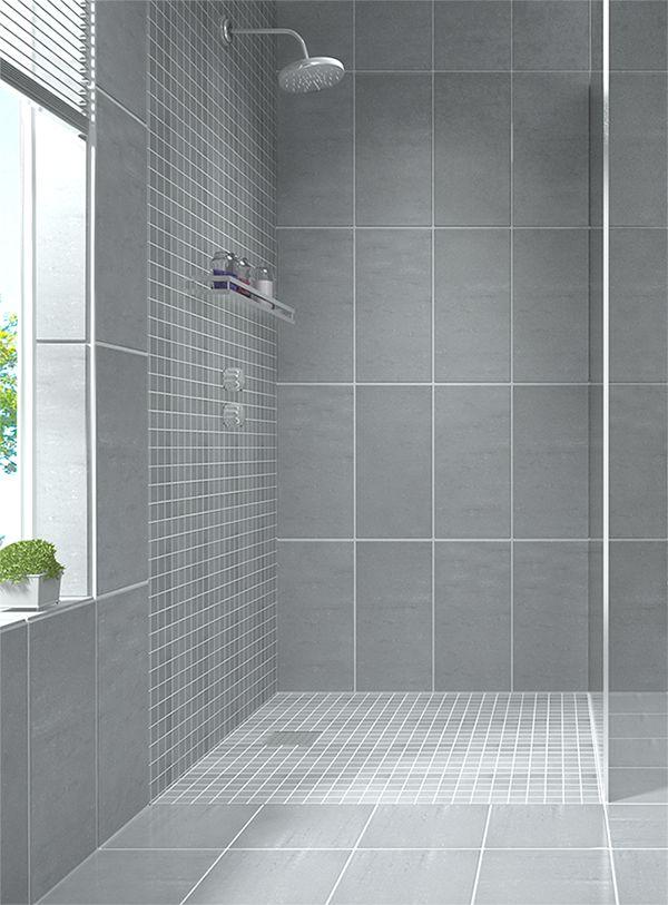 bathroom wall tiles 30 bathroom floor mosaic tile ideas IYHNHGZ