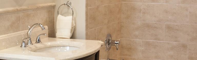 bathroom wall tiles bathroom shower and tub wall tile CKORJWJ