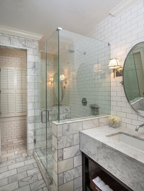 bathroom wall tiles saveemail EHNQMCA