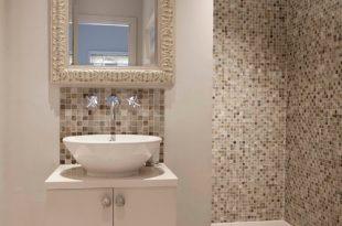 bathroom wall tiles saveemail YNBRPTF