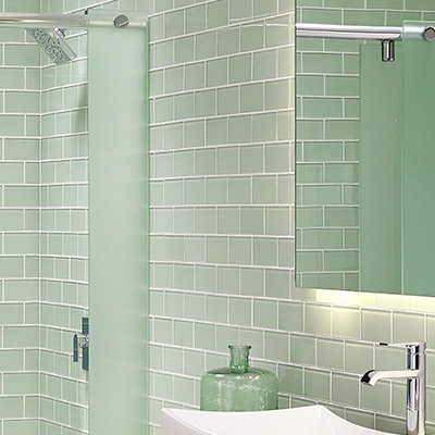 bathroom wall tiles subway NVZETAX