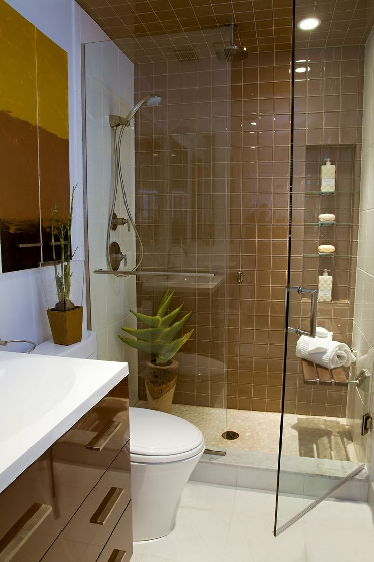 bathrooms designs 11 awesome type of small bathroom designs - UUCQKMW
