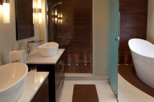 bathrooms designs bathroom designs ... NTSFXZR