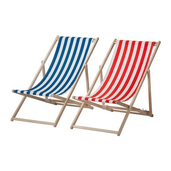 beach furniture beach chair ikea mysingsö garden furniture garden design outdoor furniture GWQQGFR