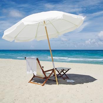 beach furniture HRVKPVQ