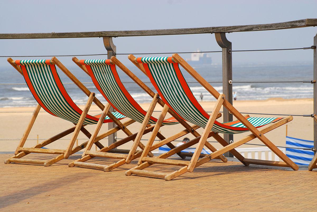 beach furniture - wikipedia FKZDURR
