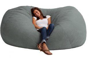 bean bag sofa default_name YSTTAGV