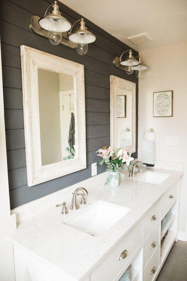 beautiful bathroom remodeling ideas VFJSKEQ