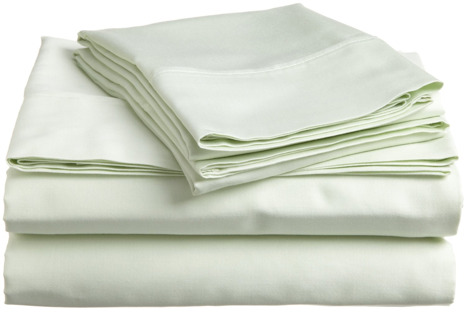 bed sheets discount-bedding-1500-thread-count-sheet-sets-best- ... VZDMGMV