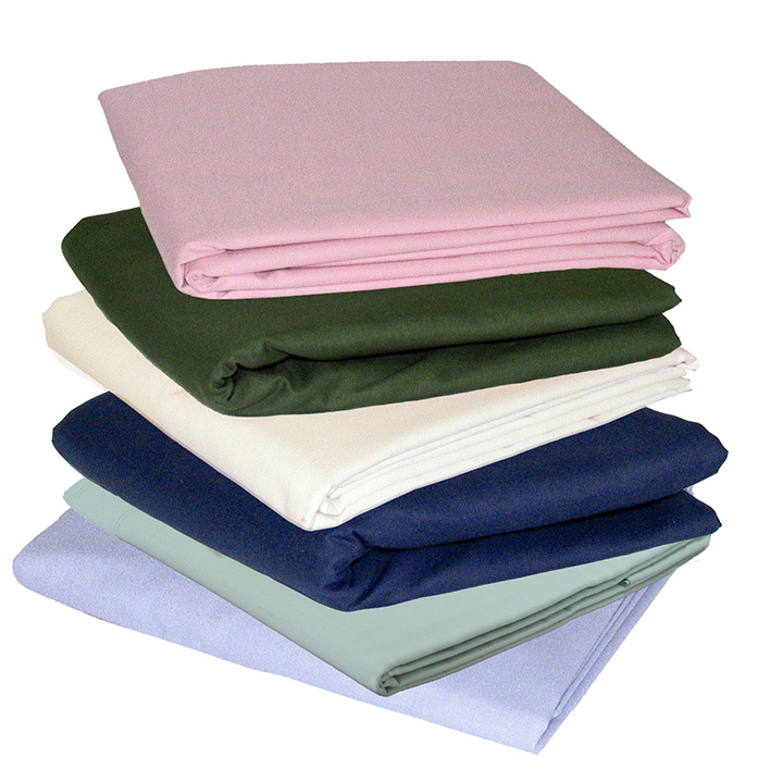bed sheets fitted or flat bed sheet-cot thumb 3 - fitted sheet EQHOXZZ