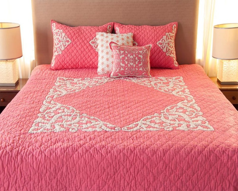 bed sheets options to choose from are many SIPEDTH