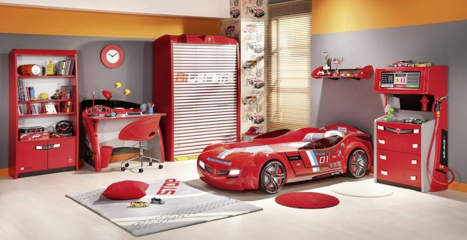 bedroom. amusing toddler bedroom sets design sipfon home deco, bedroom  designs EZNJBWE